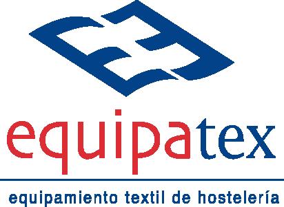 Equipatex